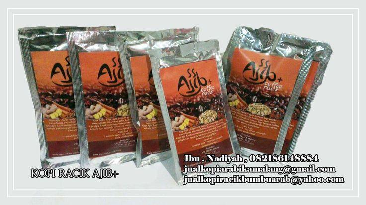 082186148884 - kopi racik arab, kopi racikan enak, harga kopi racik bumbu arab