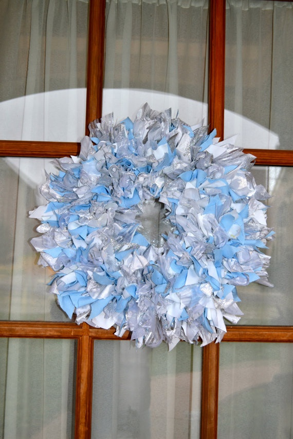 17 Best Images About Winter January Home Decor On Pinterest Fabric