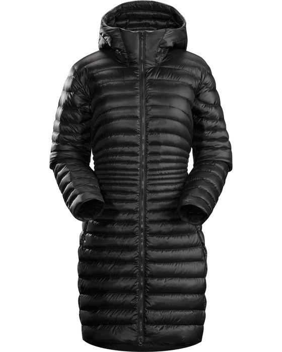 http://www.gearforgirls.co.uk/arcteryx-nuri-coat-womens-black/