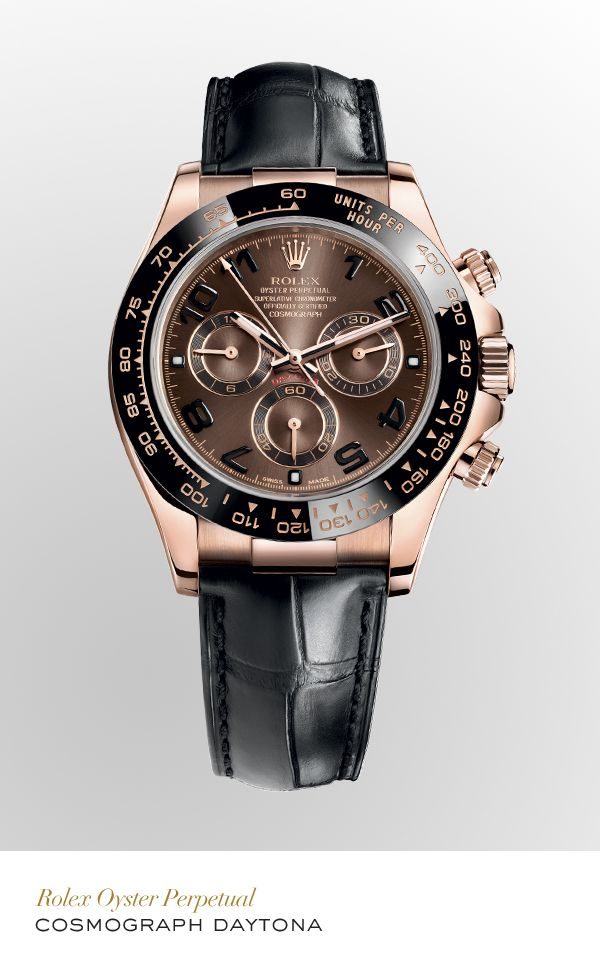 69 best images about The GQ Watch Guide on Pinterest