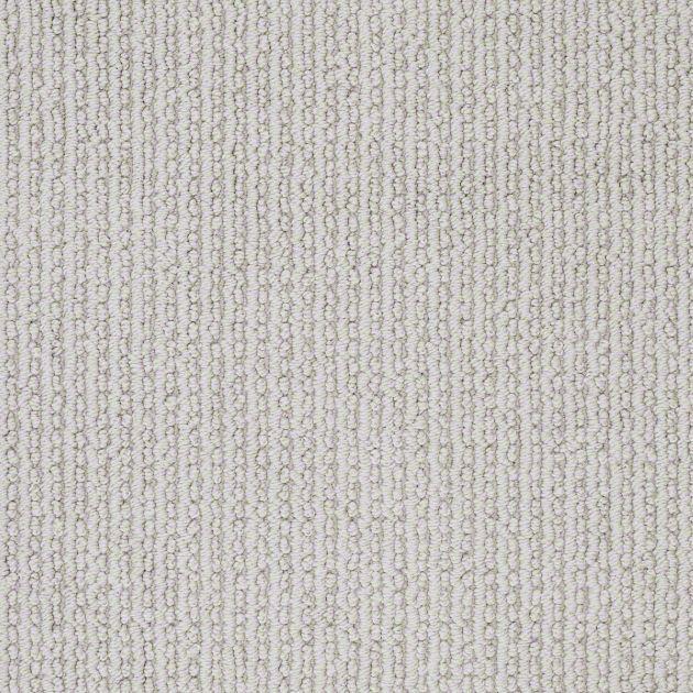 Pet Friendly Decorating Flor Carpet Tiles: Best 25+ Playroom Flooring Ideas On Pinterest