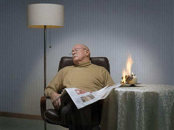 best 214 umwelt energiesparen und wissenschaft ideas on pinterest wissenschaft umwelt und. Black Bedroom Furniture Sets. Home Design Ideas