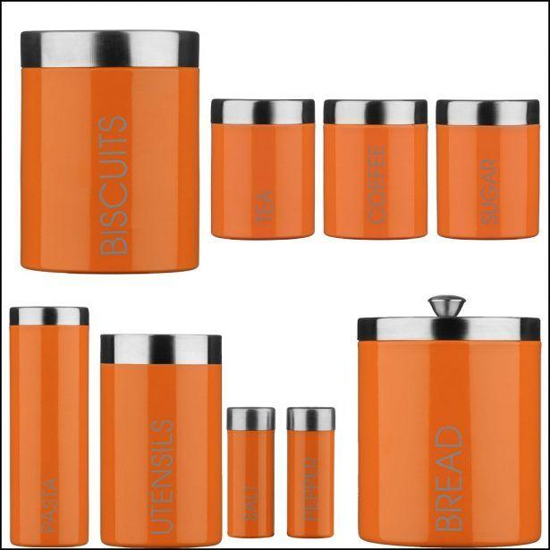 Orange Kitchen Set: Best 25+ Burnt Orange Curtains Ideas On Pinterest