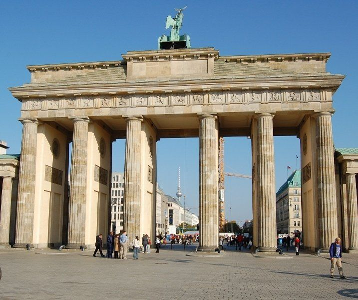 Berlin Sightseeing Tour | Berlin Sightseeing Tours | Humboldt Tours Berlin – Berlin & Potsdam Tours, Bus Tours, Walking Tours & Bike Tours
