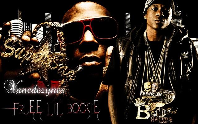 Free Lil Boosie I Love It You Love It Share It Lil Boosie Boosie Lil