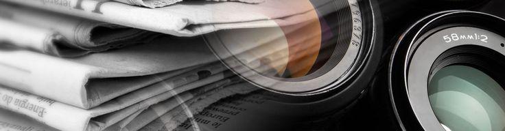 Miljoenennota 2014: relevante punten voor salarisadministrateurs