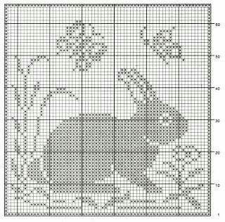 1000 bilder zu crochet knitting auf pinterest fair isles kostenlose muster und strickmuster. Black Bedroom Furniture Sets. Home Design Ideas