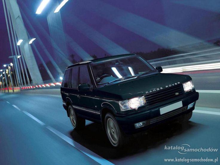 http://www.katalog-samochodow.pl/files/automobily/st1/3260/800x600_pl_PL/1326506831-land-rover-range-rover-ii-40-v8-22057.jpg