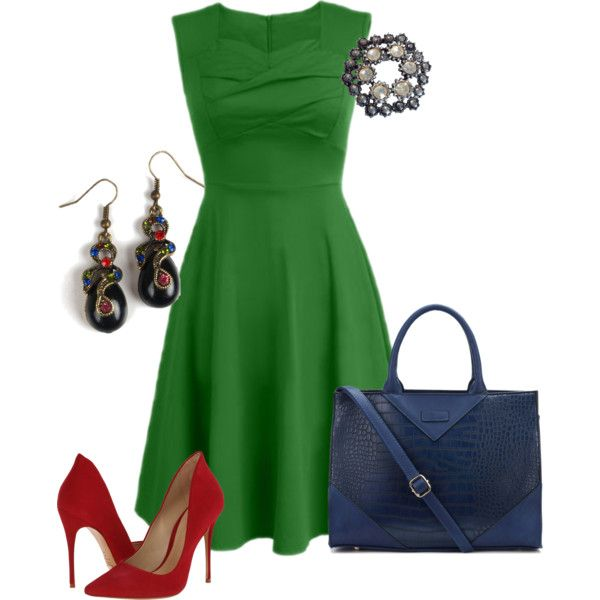 Joan Holloway 'Mad Men' Inspired Outfit feat. the Timeless Elegance Tote (http://www.jijikiki.com/products/timeless-elegance-tote-bag)  #joanholloway #madmen #1960s #midcentury #ootd