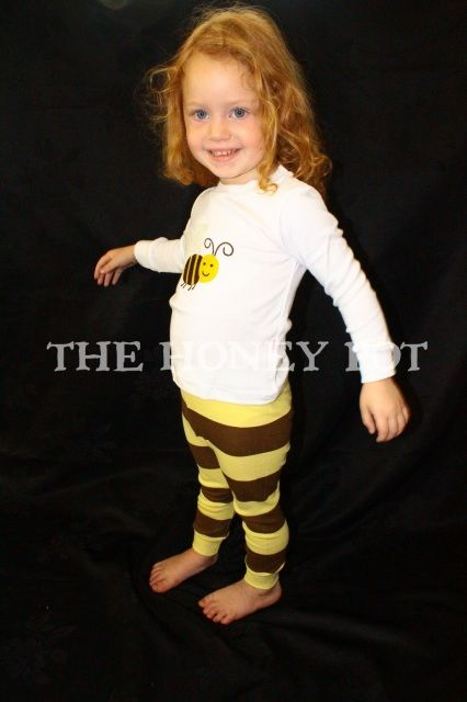 HONEY POT STORE - The Hive NZ - A buzzing online shopping experience