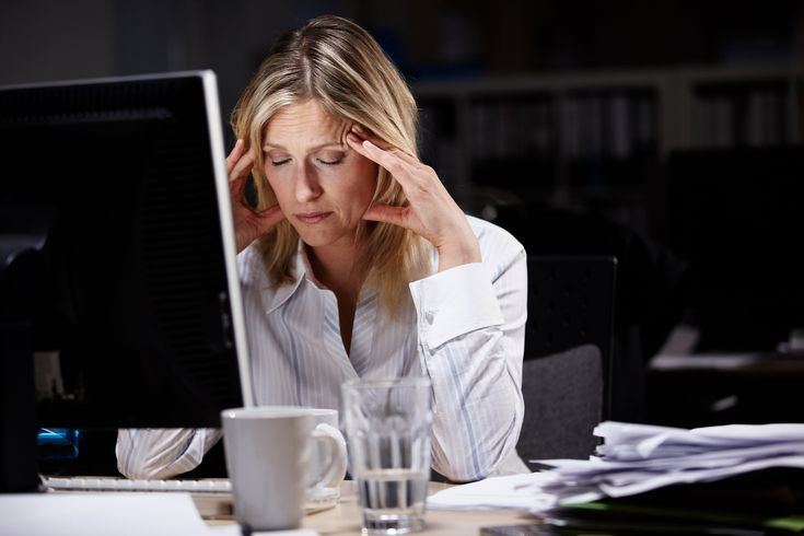 Sick Building Syndrome Explained