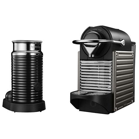 san remo verona coffee machine price