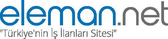 elemanonline http://www.eleman.net/