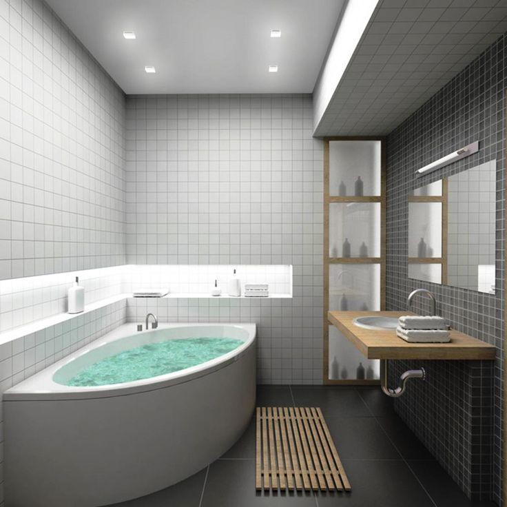Small Bathroom Ideas 2014 64 best bathroom images on pinterest | bathroom ideas