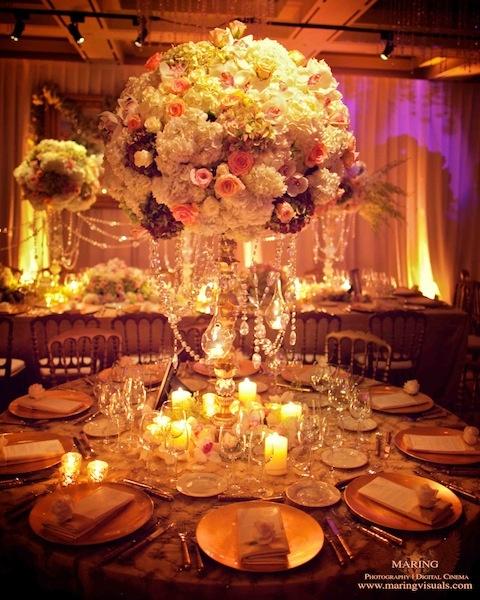 David Tutera Wedding Centerpiece Ideas: 46 Best Images About Marquee Party Ideas On Pinterest