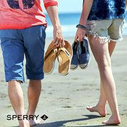Take a look at the Sperry Top-Sider | Kids to Women event on #zulily today!