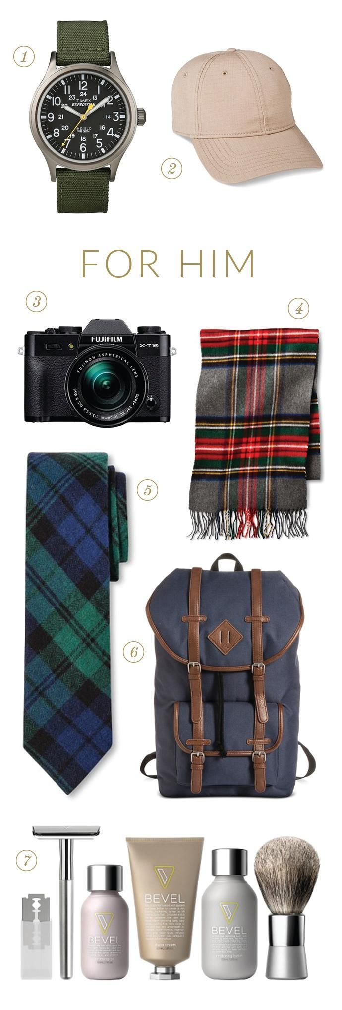 19 best HOLIDAY GIFT GUIDE images on Pinterest | Holiday gifts ...