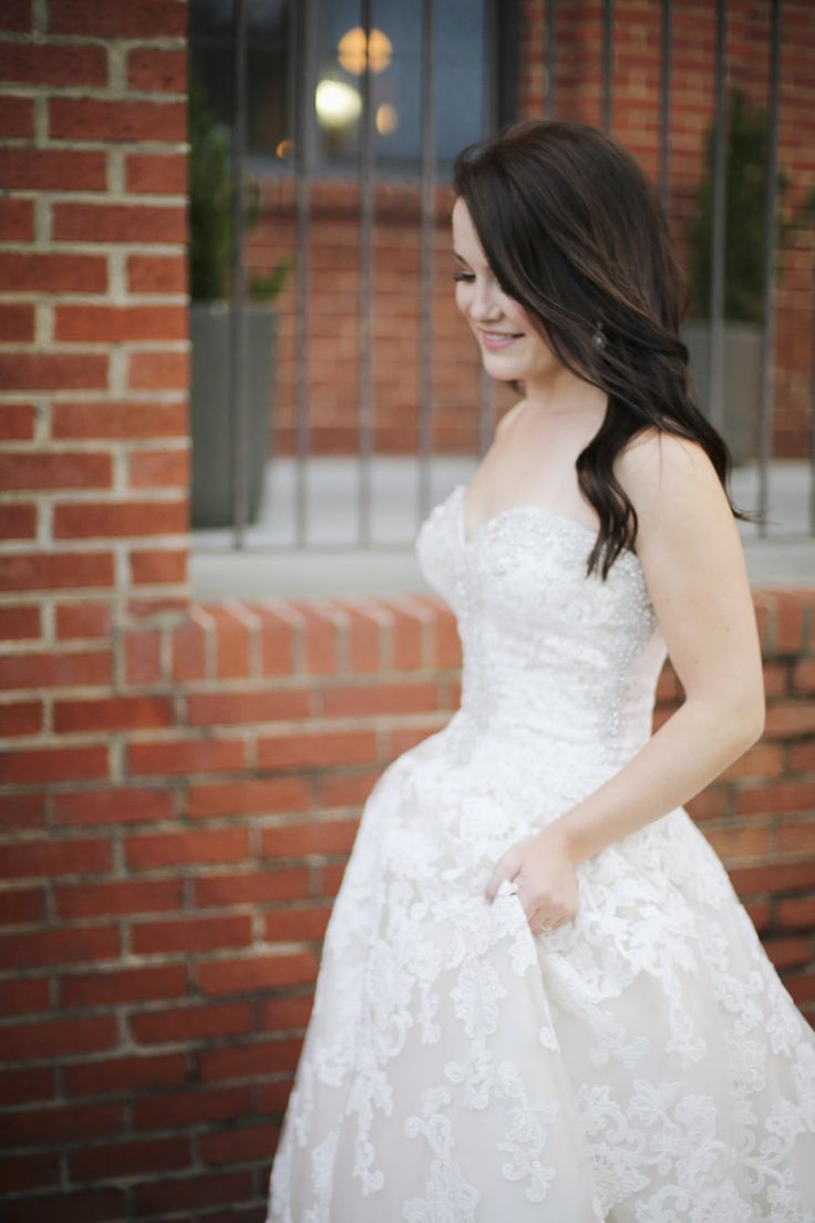 238 best bridal and trash the dress images on Pinterest | Wedding ...
