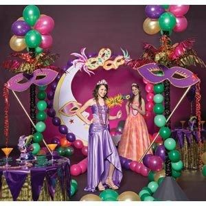 1000 Images About Mardi Gras On Pinterest Mardi Gras