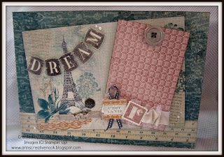 3-D project I made for the SU! display stampers entry. You can find all the details on my blog.: 3 D Projects, Scrapbook Stuff, Creative Stuff, Artists Etchings, Suartist Etchings, Display Stampers, Stampers Entry, Beautiful Projects, Dreams Frames