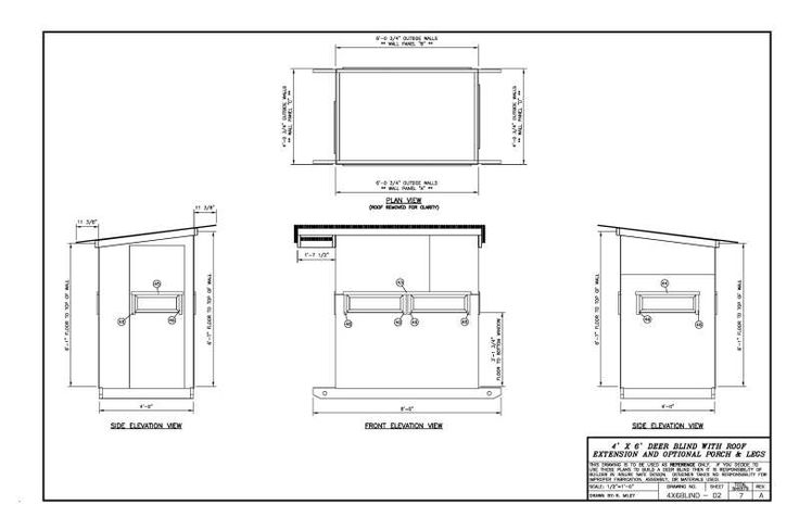 515dfa76b3fc4b9d4f000154 The Indicator The Pritzker S Better Half Image together with Small Barn House New Ybh Home Plans further What Are The Basic  ponents Of A Building Structure besides Floor Plans also How to Build an Outdoor Fireplace. on shed house plans