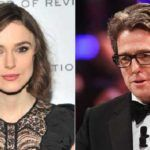 #upm-buttons img { border-radius: 3px; box-shadow: 0 1px 4px rgba(0, 0, 0, 0.2); }  bbc: romantics rejoice – the cast of love actually is reuniting for a short sequel to raize money for comic relief. red nose day actually wil be written by richard curtis and star hugh grant, keira knightley and colin firth. liam neeson, check nighy and rowan atkinson wil also appear in the movie , which [...] we¯ÍvwiZ