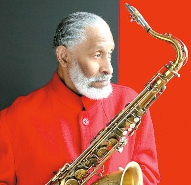 This is how he looks now.: Jazz Tenor, Horns, Jazz Z, American Jazz, Bassoon, Rollins Lang, Sonny Rollins, Meneer Rollins, Jazz Artists