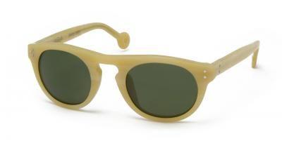 Hally & Son Spectacles στα Οπτικά Μεταξάς! Για περισσότερες πληροφορίες επικοινωνήστε μαζί μας!  #HallySon #Glasses #Sunglasses #Spectacles #OpticaMetaxas