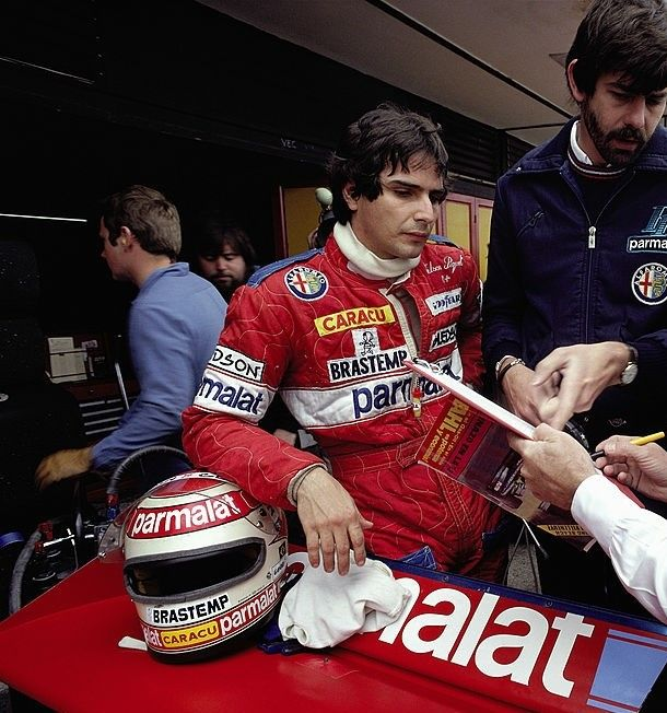 17 Best Images About Formula One