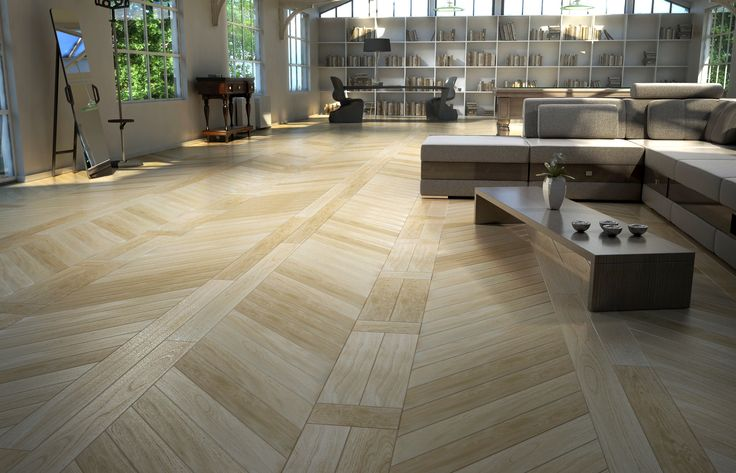 As the original idea of hardwood floor covering,  LehoFloors allows to create beautiful floor design. The soft contrast of two colors of planks in the pattern emphasizes and gives the underlying tone for all interior space. It blends well with the color scheme of furniture and decor, connecting all the interior elements into complete image.#artisticparquet #chevronparquet #floor #hardwoodflorboards #intarsia #lehofloors #modularparquet #pol #parquet #studioparquet #tavolini #tavolinifloors