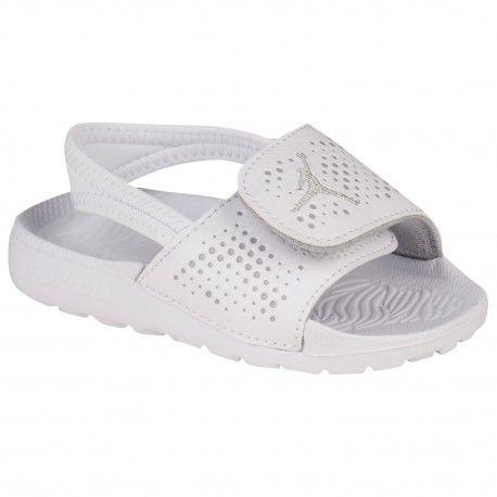 $24.99 #jordan #jordans #jordanshoes #jordans  #jordanblackcat #urbansneakers #stealth  air jordan 5 wolf grey,Jordan Hydro 5 - Boys Toddler - Casual - Shoes - White/Wolf Grey-sku:20261100 http://jordanshoescheap4sale.com/1105-air-jordan-5-wolf-grey-Jordan-Hydro-5-Boys-Toddler-Casual-Shoes-White-Wolf-Grey-sku-20261100.html