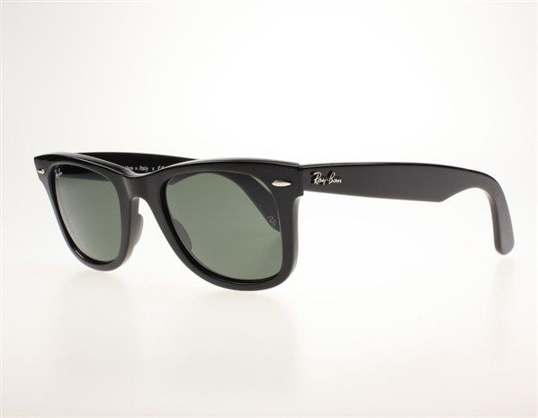 ray ban clubmaster best price  17 Best ideas about Ray Ban Wayfarer on Pinterest