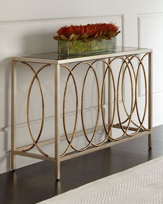 32 Best Home Decor Images On Pinterest Console Tables
