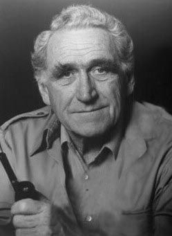 JAMES WHITMORE:     (1921 - 2009) -     ACTOR  I actually met him a few years before he died.  He was spending the summer in a house down the street from where I worked.  A very nice man and super classy, too.
