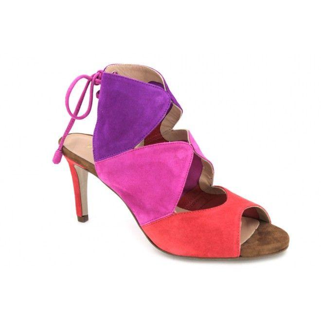 Zapatillas para Hombre Strive Mujer Pale Oro Alba Cuero Sandalias-UK 8 Adidas CF Hoops Mid WTR W  40 EU Zapatos grises vintage Adidas Campus para hombre GGHRkLR2