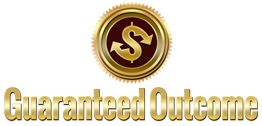 Guaranteed Outcome Wealth System - Make Money Today For Free