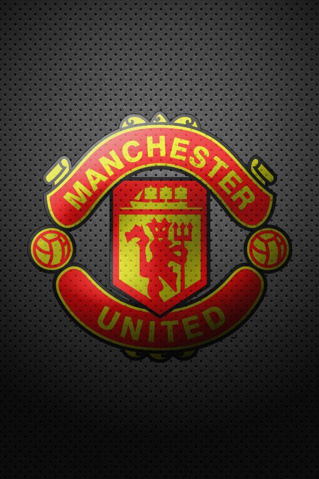 manchester united hd symbol