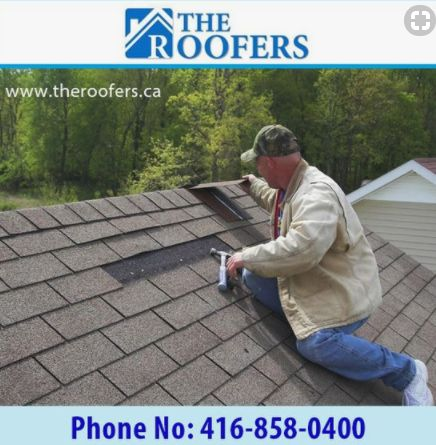 The materials that we use are of high quality. We offer the best products, excellent customer service at affordable prices. Hire Roofing Contractors Toronto to get the best service at the best price! by Kleinburg Roofers, #TheRoofers