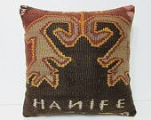 tapestry pillow cover 18 boho pillow cover hippie pillow cover novelty pillow cover throw pillow couch tuscan decor extra large pillow 24948