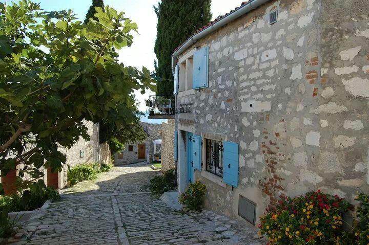Rovinj (Kroatië)