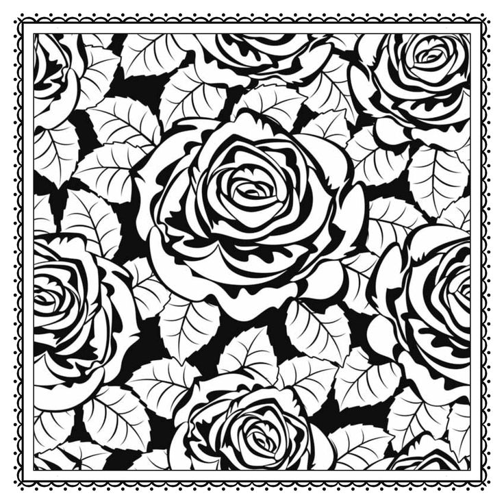 17 best images about coloring pages on pinterest dovers Coloring books for adults on amazon