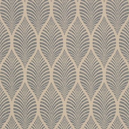 Art Deco Behang Deilen. Verkrijgbaar bij artdecowebwinkel.com. - Art Deco Wallpaper. Available at artdecowebstore.com.