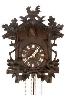 les 39 meilleures images propos de coucou sur pinterest n on recherche et horloges anciennes. Black Bedroom Furniture Sets. Home Design Ideas