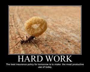 25+ best Quotes about work ethic on Pinterest | Working hard, Work ...