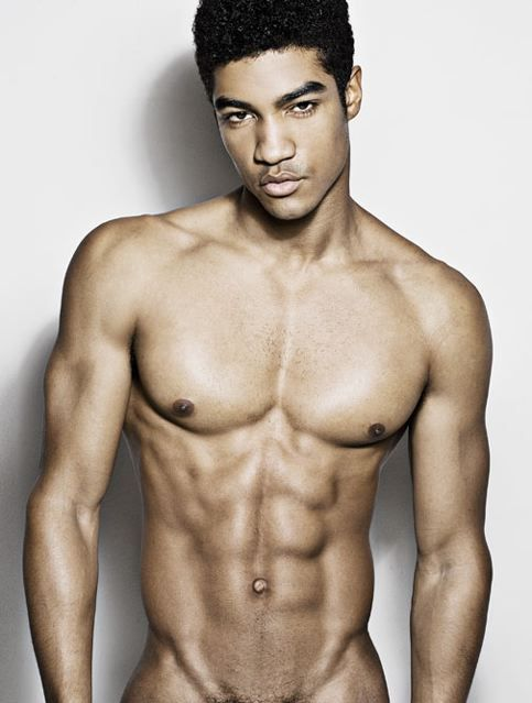 8 best images about Sexy Male Models on Pinterest   Models ...