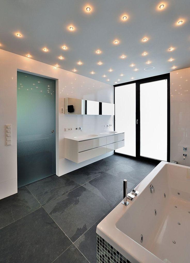 10 Best Badkamers Images On Pinterest Bathroom Half Bathrooms And