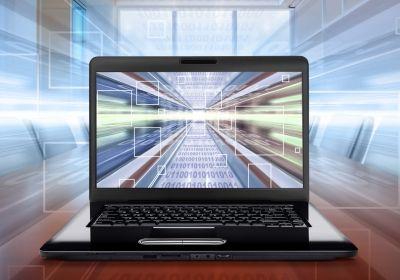 Franquias virtuais são opções de negócio a baixo custo