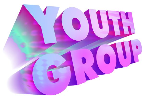 youth groups can find terrific fundraising ideas with up to 97 rh pinterest com youth group clip art free youth group news clipart