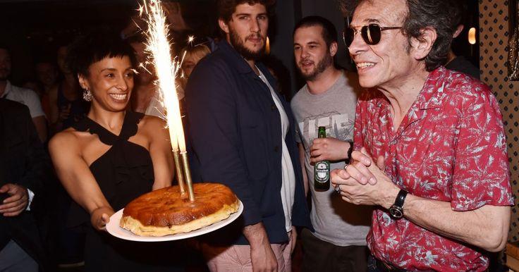 Un beau cadeau pour ses 63 ans                      C'est toujours bien entouré que Philippe Manoeuvre a célébré son anniversaire, lors d'une folle soirée qui s'est déroulée ... http://www.purepeople.com/article/philippe-manoeuvre-de-retour-sur-les-ondes-un-beau-cadeau-pour-ses-63-ans_a240520/1 Check more at http://www.purepeople.com/article/philippe-manoeuvre-de-retour-sur-les-ondes-un-beau-cadeau-pour-ses-63-ans_a240520/1