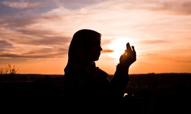 cara melakukan hubungan intim menurut islam
